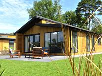 Holiday home 2103713 for 6 persons in Mol