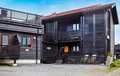 Appartamento 2103756 per 5 persone in Ustaoset
