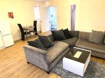 Appartement de vacances 2103847 pour 2 personnes , Luton
