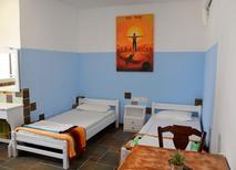 Appartement 2103851 voor 2 personen in Ios