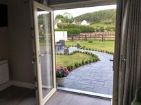 Holiday apartment 2103853 for 4 persons in Ballingarry