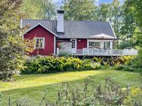 Maison de vacances 2103878 pour 7 personnes , Bälganet