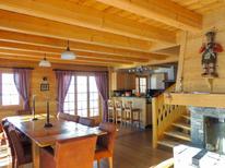 Rekreační byt 2103923 pro 6 osob v Les Crosets
