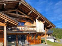 Rekreační byt 2103926 pro 14 osob v Les Crosets