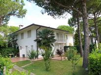 Rekreační dům 2103930 pro 6 osob v Lignano Riviera