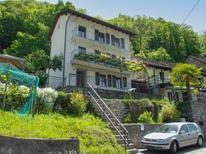 Vakantiehuis 2103933 voor 4 personen in Vogorno