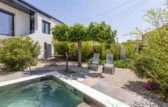 Rekreační dům 2103942 pro 6 osob v Les Angles bei Avignon