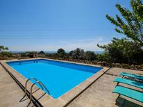 Holiday home 2103957 for 18 persons in Alcanar