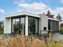 Dom wakacyjny 2103995 dla 6 osób w Nunspeet
