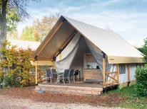 Vakantiehuis 2104000 voor 4 personen in Otterlo