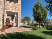 Appartement 2104055 voor 5 personen in San Giovanni