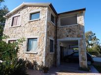 Appartement 2104056 voor 5 personen in San Giovanni