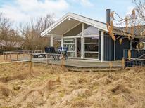 Dom wakacyjny 2104107 dla 6 osób w Grøndal