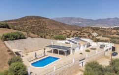 Vakantiehuis 2104133 voor 14 personen in El Faro
