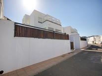 Vakantiehuis 2104161 voor 10 personen in San Jose-Nijar