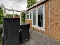 Vakantiehuis 2104167 voor 2 personen in Hulshorst