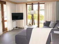 Vakantiehuis 2104169 voor 4 personen in Hulshorst