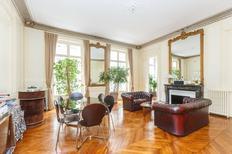 Appartamento 2104218 per 4 persone in Paris-Champs Elysées-8e