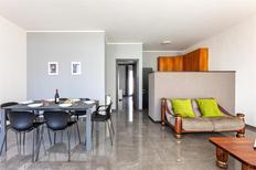 Rekreační byt 2104308 pro 6 osob v Leverano