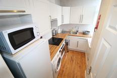 Appartamento 2104321 per 4 persone in Christchurch