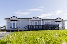 Villa 2104326 per 4 persone in Saint Andrews