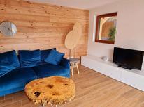 Rekreační byt 2104430 pro 7 osob v Les Claux