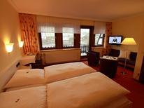Værelse 2104446 til 3 personer i Schmallenberg-Kernstadt