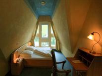 Værelse 2104447 til 3 personer i Schmallenberg