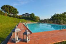 Vakantiehuis 2104588 voor 5 personen in San Colombano