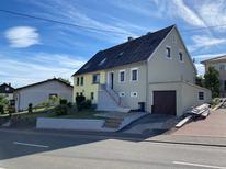 Appartement 2104611 voor 8 volwassenen + 2 kinderen in Oberthal