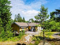 Ferienhaus 2104659 für 7 Personen in Dalarö