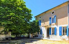 Casa de vacaciones 2104710 para 6 personas en Vinsobres