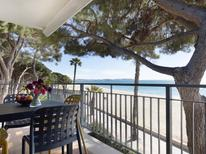 Holiday apartment 2104713 for 6 persons in Cambrils