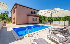 Holiday home 2104866 for 8 persons in Veprinac