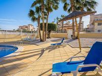 Vakantiehuis 2104898 voor 4 personen in San Miguel de Salinas