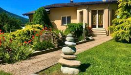 Maison de vacances 2104919 pour 5 personnes , Réchy