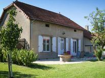 Holiday home 2104935 for 8 persons in Cindré