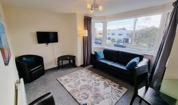 Appartement 2104939 voor 5 personen in Skegness