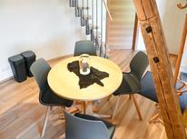 Etværelseslejlighed 2105057 til 4 personer i Scheibbs
