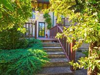 Maison de vacances 2105236 pour 16 personnes , Cerdedo