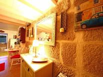 Holiday home 2105237 for 4 persons in Combarro