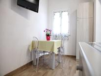 Holiday home 2105249 for 3 persons in Favignana
