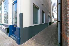 Studio 2105260 for 2 persons in The Hague