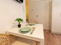 Studio 2105265 för 2 personer i Haag