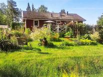 Holiday home 2105327 for 5 persons in Flen