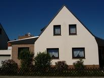Studio 2105688 for 2 persons in Bremerhaven