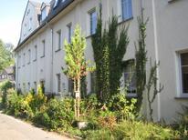 Appartement 2105734 voor 5 personen in Erdmannsdorf