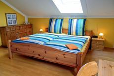Appartement 2105749 voor 4 personen in Braunfels