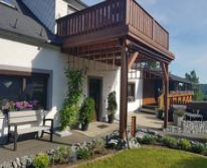 Rekreační dům 2105781 pro 3 osoby v Lichtenberg