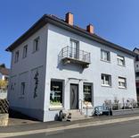 Appartement 2105812 voor 2 personen in Kahl am Main